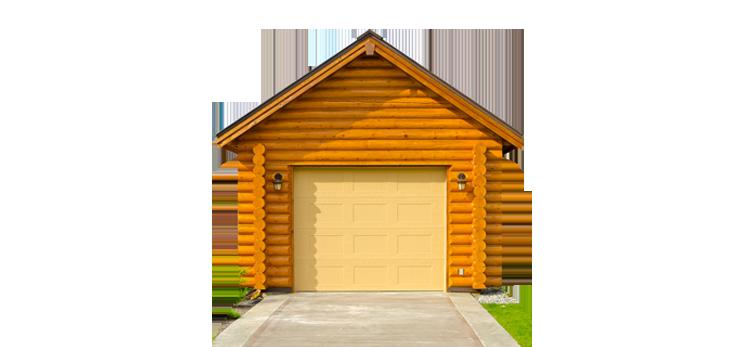 Garage door repair in cary il 847 796 6130 24 7 for Garage door repair cary nc